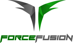 Force Fusion Logo png small
